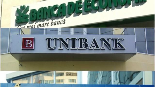 EXPERȚI | Strategia de recuperare a banilor fraudați din sistemul bancar, mai mult una de comunicare publică, decât de investigație