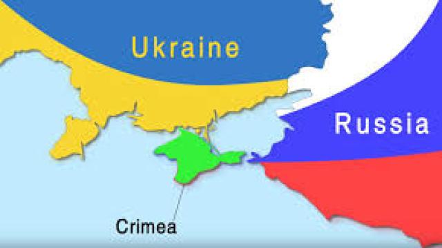 Opt miniștri de externe din UE au scris un articol comun despre Crimeea, la patru ani de la anexarea pensinsulei ucrainene