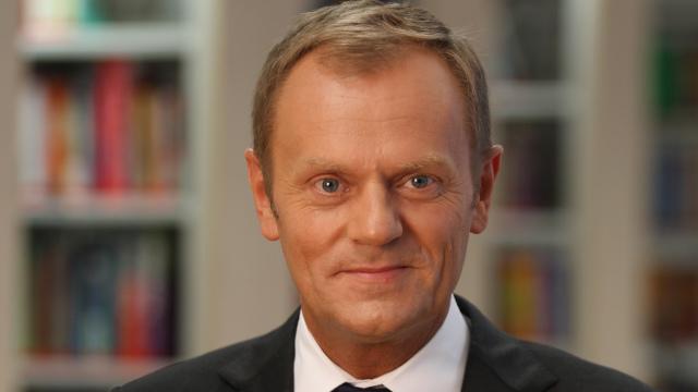 Donald Tusk | Nu vrem să ridicăm un zid între UE și Marea Britanie