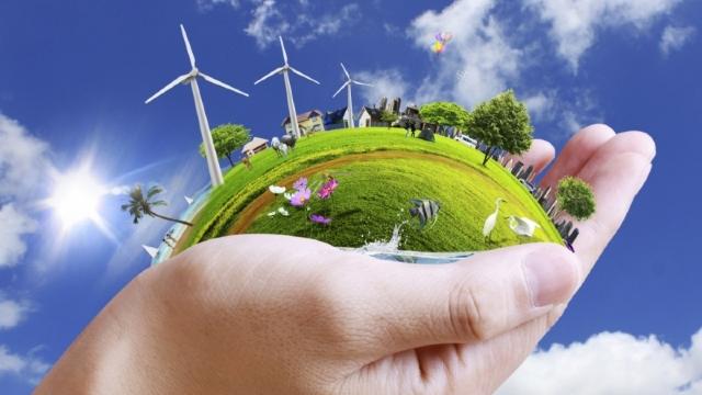 Republica Moldova și România au semnat o înțelegere pentru protejarea mediului înconjurător