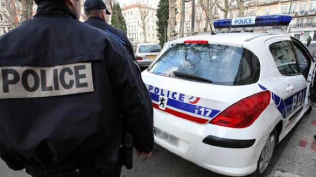 ATAC TERORIST în Franța   Mai multe persoane luate ostatice