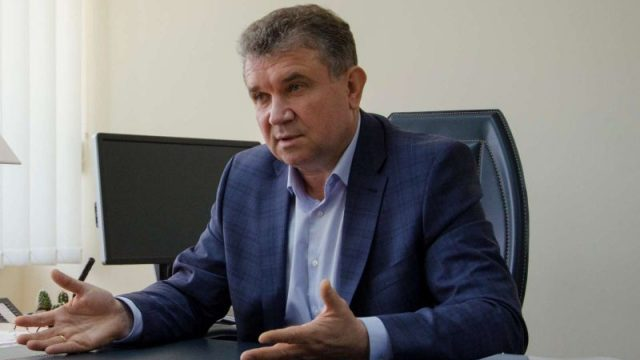 Partidul Comuniștilor rămâne fără fracțiune în Consiliul municipal Chișinău