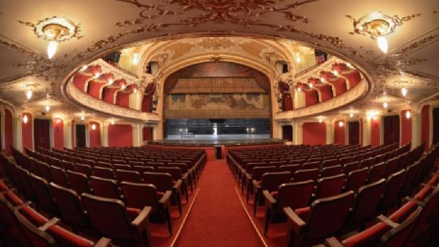 Agendă culturală | Mai multe spectacole la Chișinău în următoarele zile