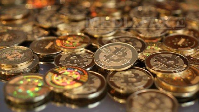 Bitcoin, cel mai slab prim trimestru din istoria sa, în 2018: scădere de 45%, undeva la peste 114 miliarde USD