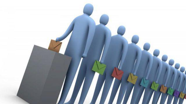 SONDAJ al PD | Evaluarea partidelor și politicienilor. Cum ar sta lucrurile în Parlament
