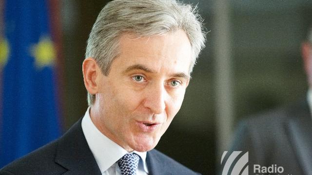 Iurie Leancă susține că ancheta a demonstrat că nu a fost implicat în fraudele bancare, iar garanțiile oferite de Guvern au fost un pas corect