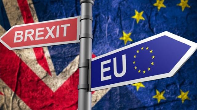 Le Monde: Brexitul zdruncină pacea care durează de 20 de ani în Irlanda (Revista presei internaționale)