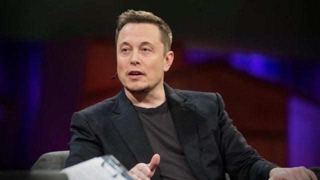 Elon Musk a dat o replică pe Twitter după ce a fost criticat pentru soluția găsită la criza din Thailanda