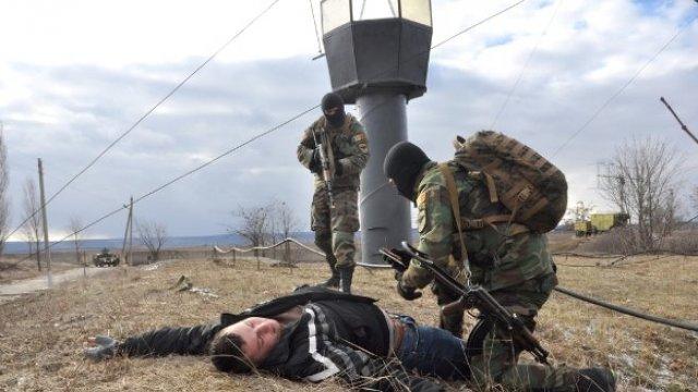 POLIȚIA   Chișinăuienii sunt îndemnați să-și păstreze calmul la auzul focurilor de arme și explozii