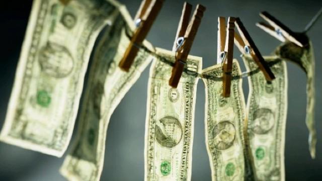 Imagini pentru bancă din Danemarca, a spălat 200 de miliarde de euro