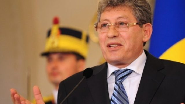 PL înregistrează în Parlament un proiect al Declarației de unire cu România