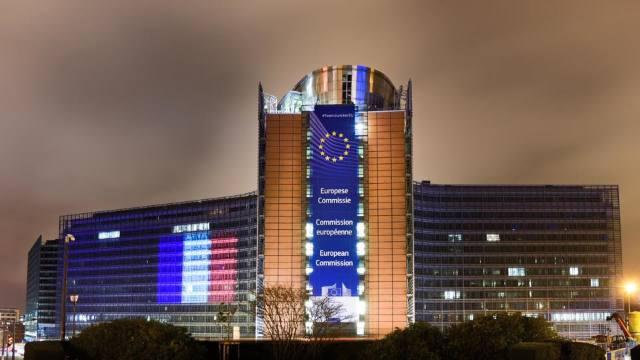 Bloomberg | Comisia Europeană va prezenta miercuri o propunere de taxare a marilor companii digitale