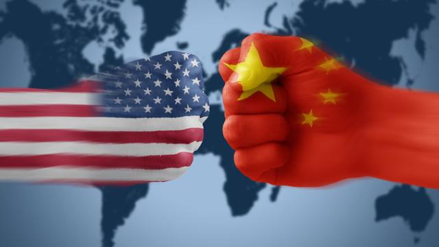 China dă asigurări că va lupta cu orice preț împotriva protecționismului SUA