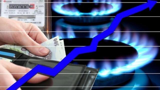 ANRE a anunțat când va decide care vor fi tarifele noi la gazele naturale