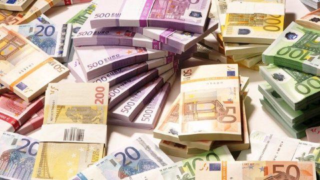 Suedia va oferi 2,5 milioane de euro pentru susținerea companiilor din R.Moldova conduse de femei