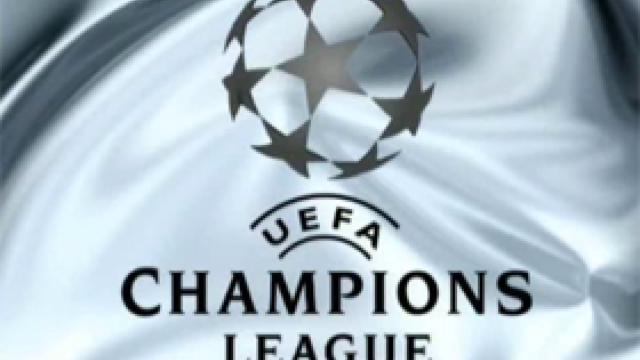 Noi reguli anunţate de UEFA, pentru jucătorii care vor schimba cluburile în timpul sezonului