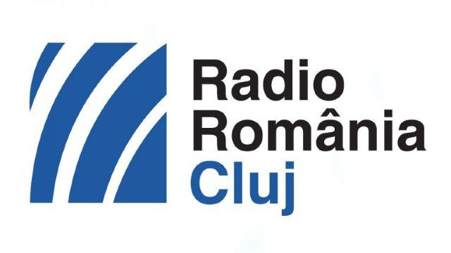 DOCUMENTAR: Vocaţia informaţiei şi a culturii din Ardeal. Radio România Cluj împlineşte 64 de ani