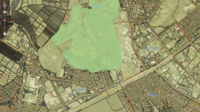 Primăria Chișinău va încerca să recupereze terenuri pe care deja au fost ridicate construcții