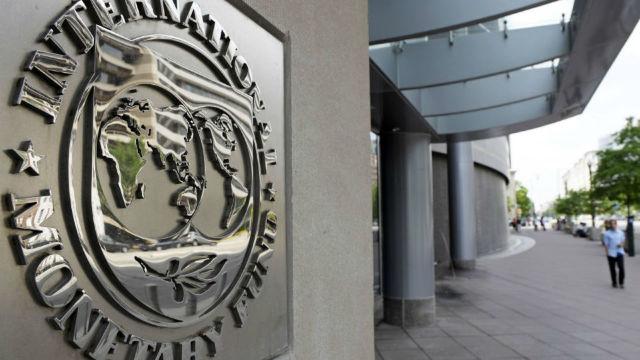Experții FMI, în vizită la Chișinău vor analiza evoluțiile și progresele Moldovei