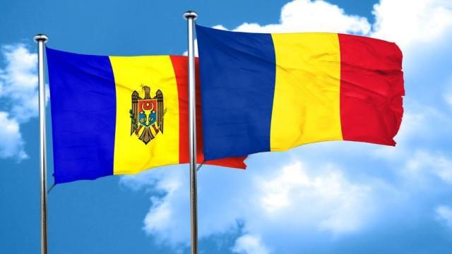 O cerere, semnată de 1,2 milioane de persoane, privind ReUnirea a fost depusă la parlamentele de la Chișinău și București