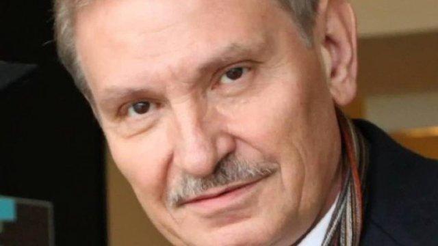 Un alt rus care a cerut azil politic în Marea Britanie, găsit mort în locuința sa din Londra