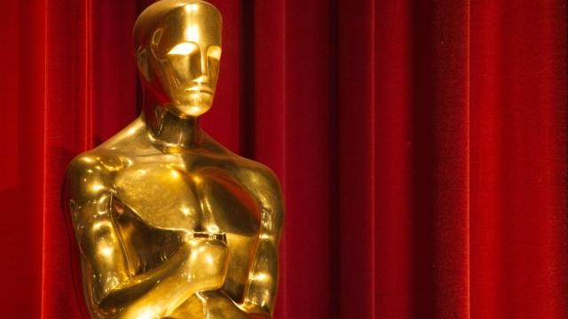 Nominalizările la Premiile Oscar 2020 vor fi anunțate astăzi de Academia Americană de Film. Cine sunt marii favoriți