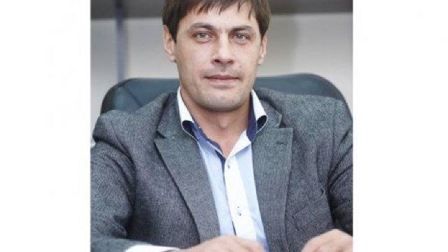 UPDATE   Usatâi: Igor Șeremet a fost reținut pentru 72 de ore. CNA, neagă