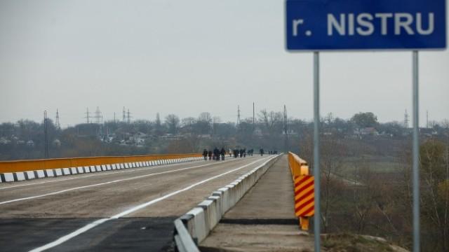 CUC | Delegația Tiraspolului continuă să sfideze angajamentele asumate privind Zona de Securitate