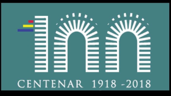 Alianța pentru Centenar anunță o acțiune de anvergură pentru modificarea Constituției României