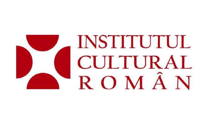 ICR va vernisa în incinta unui gimnaziu din Dumbrăviţa o expoziție dedicată Centenarului