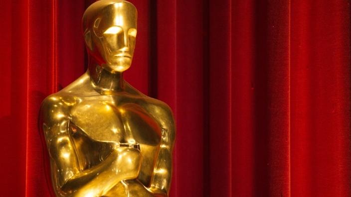 Peste câteva ore vor fi anunțate nominalizările la premiile Oscar. Favoriții criticilor
