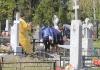 Decizie de ultimă oră! Toate cimitirele din Capitală vor fi închise de Paștele Blajinilor