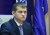 ELECTORALA 2019 | Cererea lui Valeriu Munteanu de a-l exclude pe Ilan Șor din cursa electorală, respinsă de CSJ