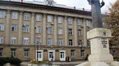 Direcția Administrație Publică din Bălți a elaborat un proiect pentru a-i oferi limbii ruse statut de limbă de comunicare la ședințele Consiliului municipal