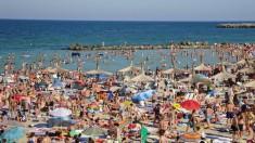 METEO | Cum va fi vremea la mare și la munte, în weekend, în România