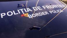 Un angajat al Poliției de Frontieră, suspectat de implicare în trafic cu metale neferoase
