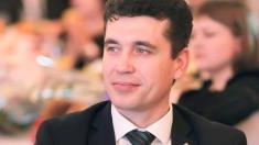 OAMENI CETĂȚII | Istoricul Sergiu Musteață, despre săpăturile arheologice la Soroca: Anul acesta este cel mai spectaculos (AUDIO)