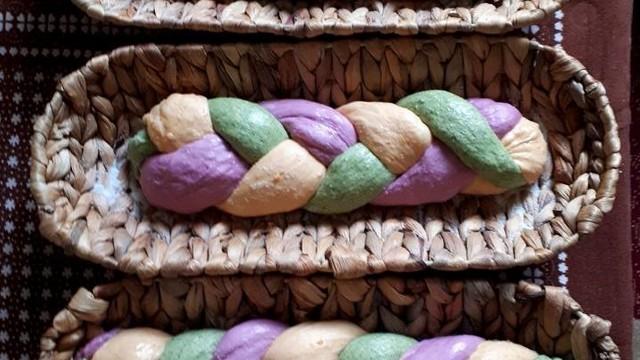 Pâinea artizanală ne întoarce la tradiții și ne face să întrebăm rețete de la bunici (Invitat Pauza de cafea)