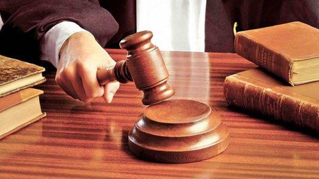 Curtea Constituțională va examina o sesizare privind două legi. Testarea la poligraf e una dintre ele