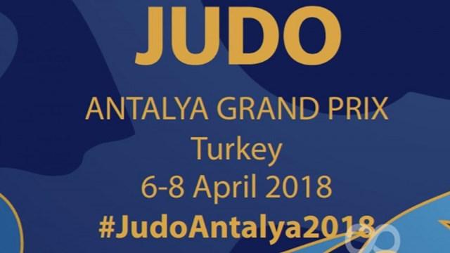 Doi judoka din Republica Moldova, pe podium la GP de la Antalya