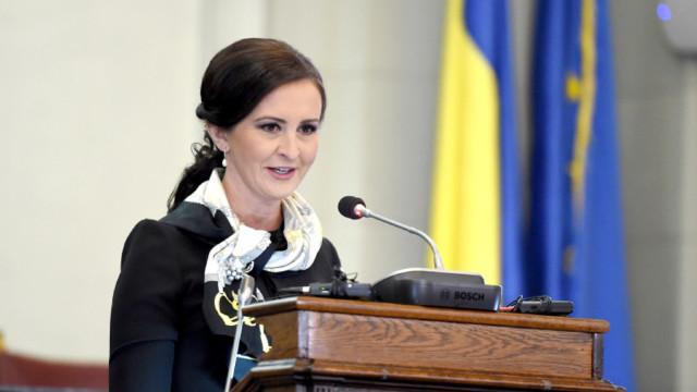 Ministrul pentru Românii de Pretutindeni va efectua prima vizită în R.Moldova