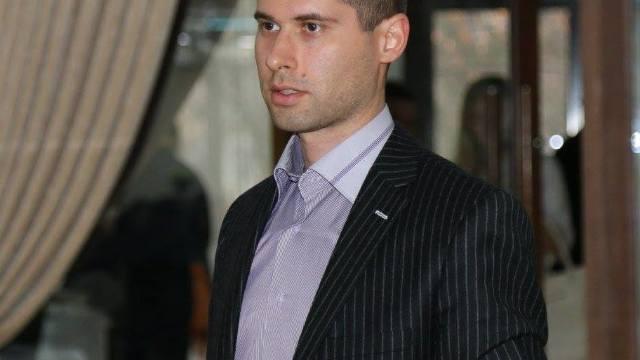 Sergiu Tofilat nu a reușit să adune semnăturile necesare pentru a candida la Primăria Chișinău