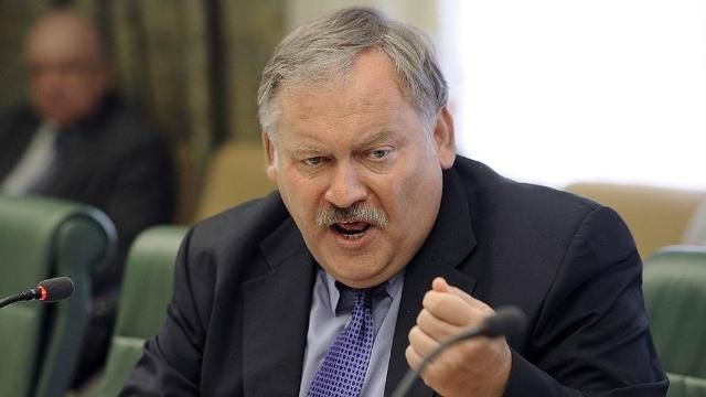 """Un deputat rus a reacționat la inițiativa privind retragerea armatei ruse din Transnistria printr-un """"coridor verde"""""""