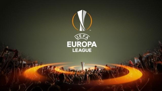 Liga Europa   Două răsturnări formidabile de situație și doi coloși care au tremurat serios