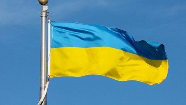 Ucraina este gata să ofere sprijin pentru retragerea trupelor ruse din Transnistria