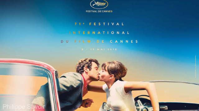 Cannes 2018 | Cinematografia europeană şi şapte filme de debut, vedetele secţiunii Semaine de la Critique