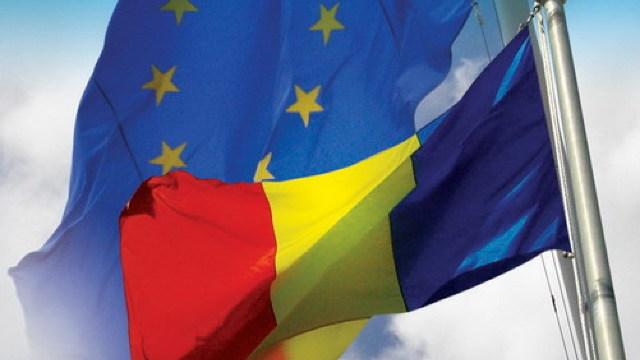 În România au intrat circa 47 miliarde de euro, bani oferiți de UE în ultimii 10 ani