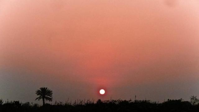 Misterul diamantelor căzute din cer în Sudan a fost rezolvat