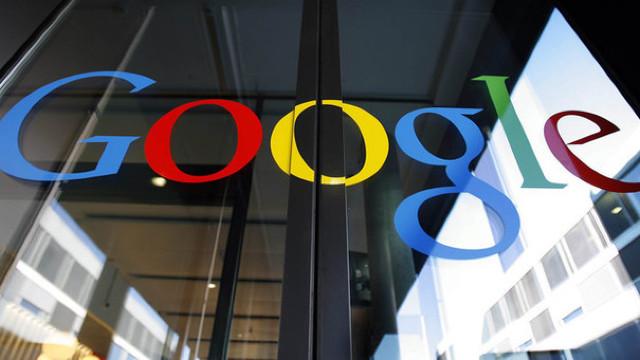 Circa 4.000 de angajați Google cer companiei să renunțe la o colaborare cu Pentagonul