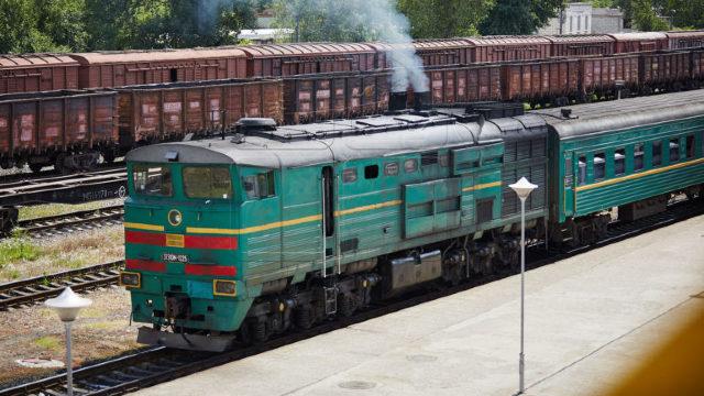 Calea Ferată a Moldovei intenționează să închidă 14 stații feroviare situate în localitățile rurale